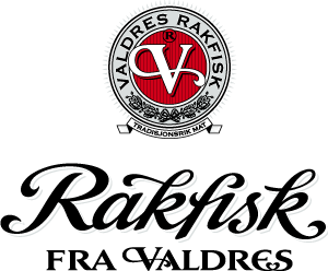 logo-rakfisk-valdres